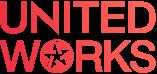 United Works - Digitalbyrå i Oslo - Logo